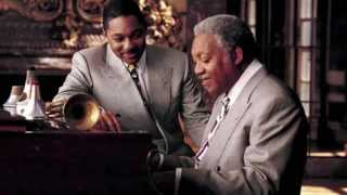 Wynton Marsalis - It