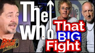 Roger Daltrey: That Time He Thought He Killed Pete Townshend.mp3