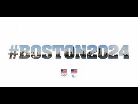 United States Olympic Committee, Boston, Olympic Games