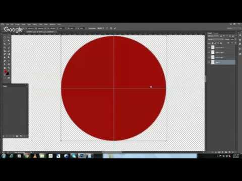Graphic Design Online class 5 (Pattern tool , Eraser tool)