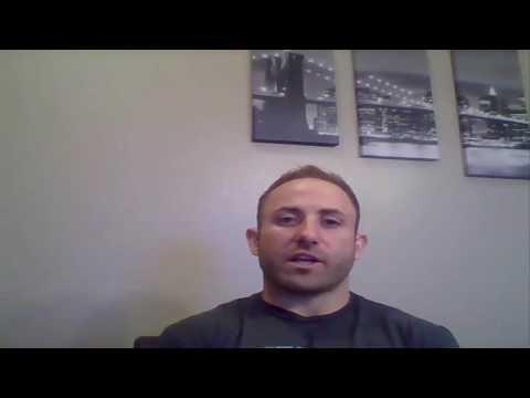 Mortgage Refi Script Video