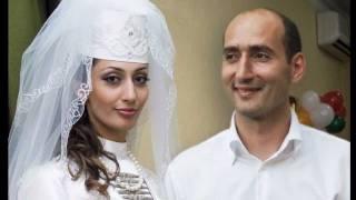 Свадебный фото клип. Фотограф Галустян Любовь