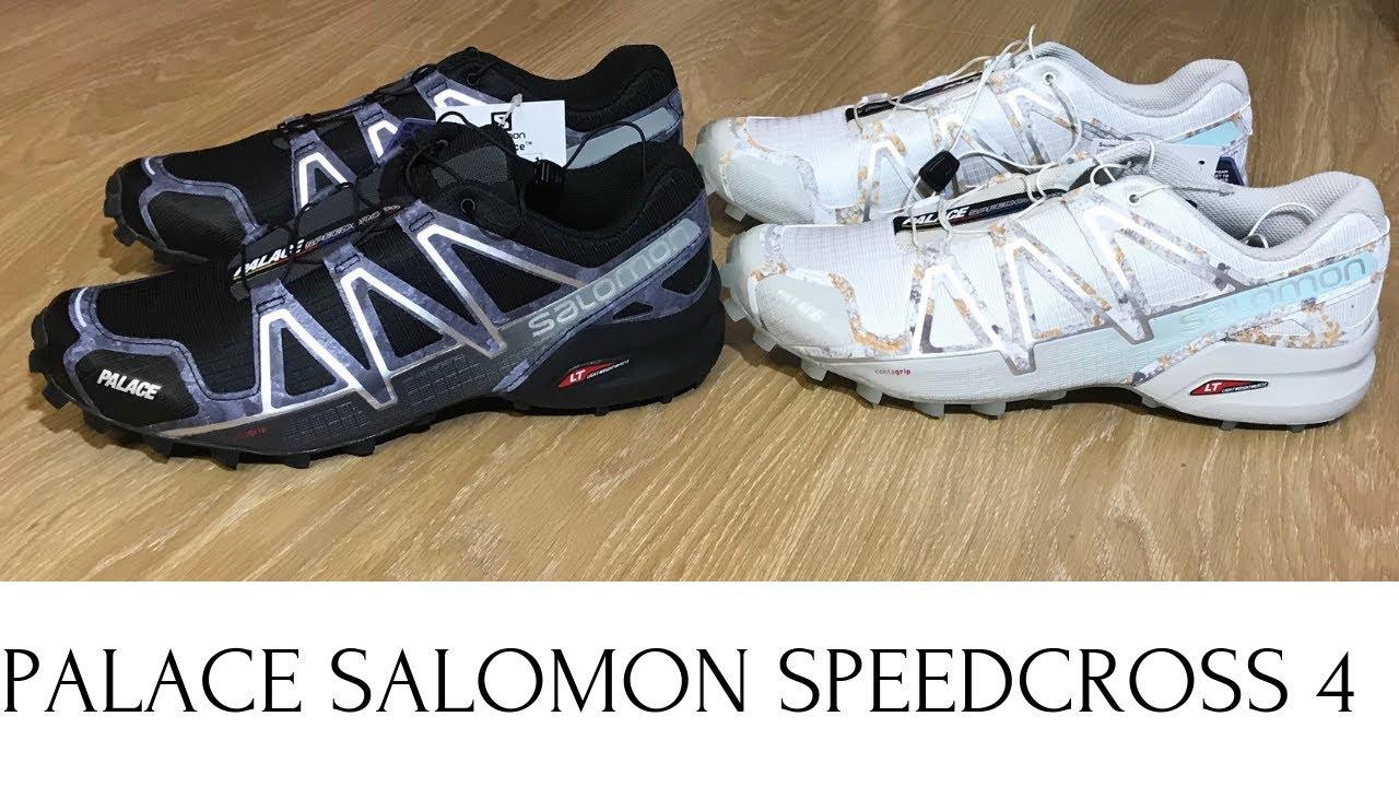 donde comprar zapatillas salomon en mar del plata yahoo