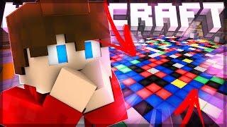 Upando pra RAINBOW & 550kk (MILHÕES) - Minecraft FullPvP #8 -Dlet-