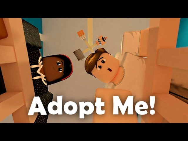Cómo Ganar Dinero En Adopt Me En Roblox - novos c#U00f3digos para ganhar bucks gr#U00e1tis no adopt me roblox