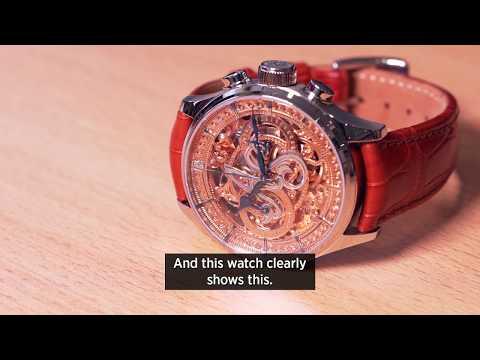 515625ebc512 Alexander Shorokhoff   Montredo – project Initial Watch