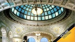 Chicago Cultural Center | Free things to do in Chicago | WhereTV