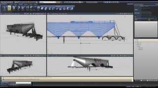 Zmodeler 3 :: Como converter reboque para ETS2