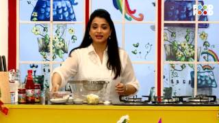 K For Kids | Jim Jam Cookies Recipe | Chef Shazia Khan | Kids Special Recipes