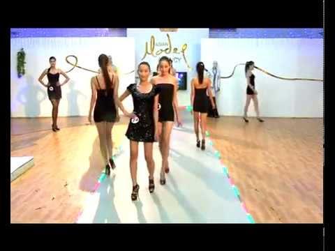 Miss Mongolia 2011 Reality show 9-01.mp4