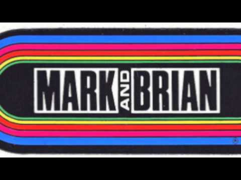 Mark and Brian Ukraine Mini Theater - Audio Only