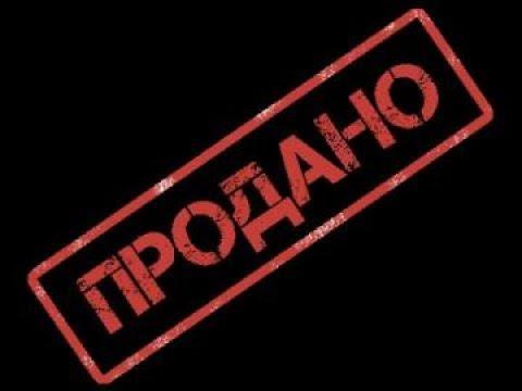 Купить квартиру в Краснодаре недорого/Как купить квартиру в Краснодаре недорого/Надежные застройщики