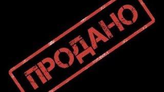 Купить квартиру в Краснодаре недорого/Как купить квартиру в Краснодаре недорого/Надежные застройщики(, 2016-06-18T11:43:54.000Z)