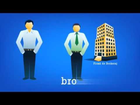 Ghid de Investitii la Bursa