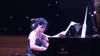 Magical Dance - Hòa tấu 2 Piano - Giảng viên Văn Cơ, Minh Trang, Hoàng Phương, Thanh Giang