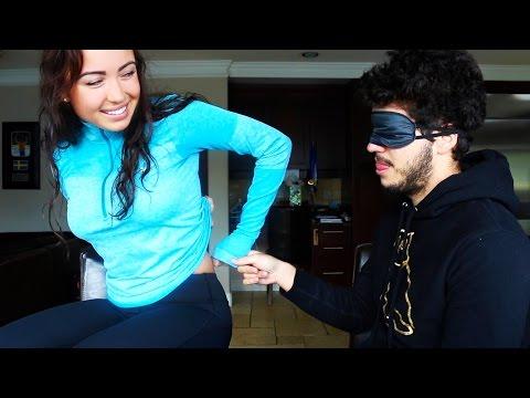 Свингеры - Онлайн Порно Видео