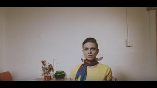 """Lillie Mae - """"You've Got Other Girls for That"""" (Official Video)"""