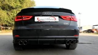 custom unlimited audi a3 sedan 1 8tsi