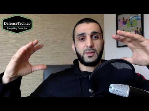 On BJJ Team Loyalty and more - Coach Zahabi AMA #006