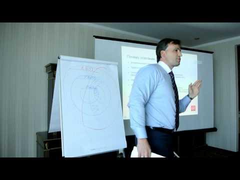 №4  3 уровня продукта Key Account Management KAM
