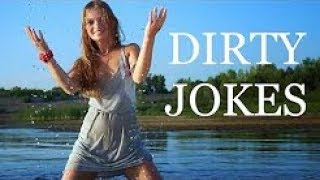 Funny Jokes That Make You Laugh, Jokes To Tell Friends
