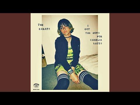 4ed2b3fd112d » Haubi Songs mit Kafi Togo auf Platz 1 im Gassenhauer