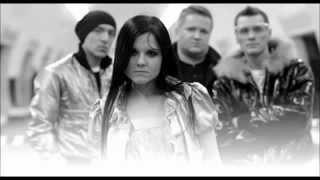 Инфинити - Ты мой герой (Клубная Волна Project Remix)(Группа