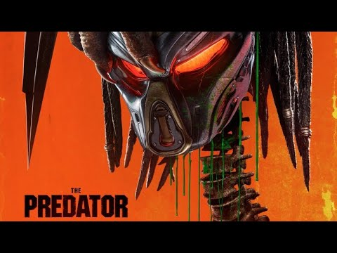 Download How to download The predator 2018 movie in Hindi and English, by Khappy hours