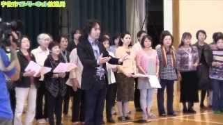 http://www.city.usa.oita.jp/site/kanko-event/11982.html NHK紅白歌合...