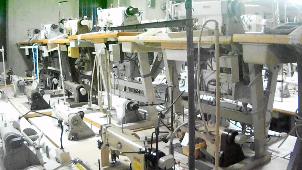 Pfaff 481 vari modelli various models pastori srl for Pfaff macchine per cucire