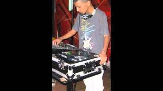 AMOR DAME TU CALOR - DJ ANGEL [ SAM RECORDS ] ( ELECTRO VERANO 2012 ) WWW.DJANGELPERU.NET