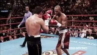 Download Bernard Hopkins Greatest Hits (HBO Boxing)