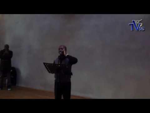 Questions/Réponses - Genève (Shora KUETU - 22/10/16)