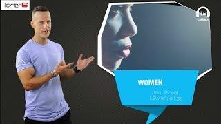 Tomer G Pick 45 Clubbing TV Top20 Jen Jis Women Feat Lawrence Lea Official Video