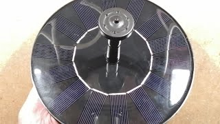 technical-look-at-a-floating-solar-fountain