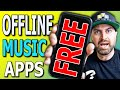 Gambar cover Listen To Offline Free | 3 FREE Apps