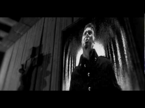 Kamelot - Love You To Death [Official Music Video]