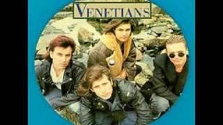 Venetians - Amazing World (audio)