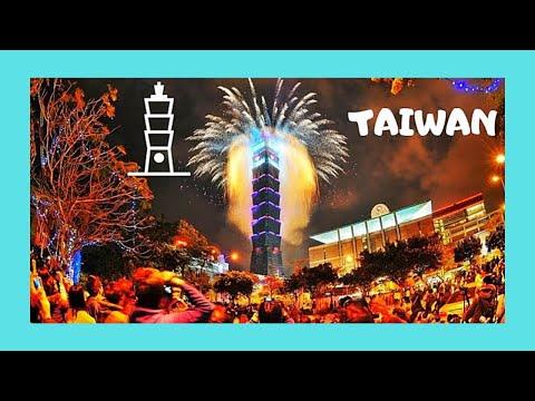 TAIPEI: The TAIPEI 101 luxurious SHOPPING MALL (Taiwan)