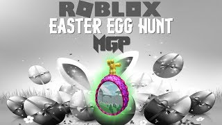 FESTIVAL OF EGGS | HOW TO GET 2013 SUGAR EGG | ROBLOX EGG HUNT 2018 EVENT
