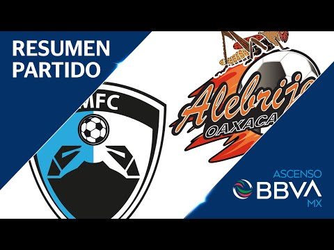 Mejores Atajadas | Copa MX - Jornada 3 from YouTube · Duration:  1 minutes 25 seconds