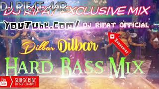 DILBAR_DILBAR_ HARD Kick Mix DJ RIPON DJ AKASH