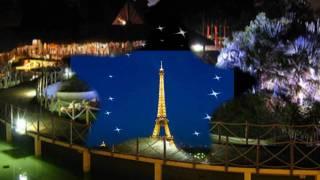 Noche Azul Placido Domingo