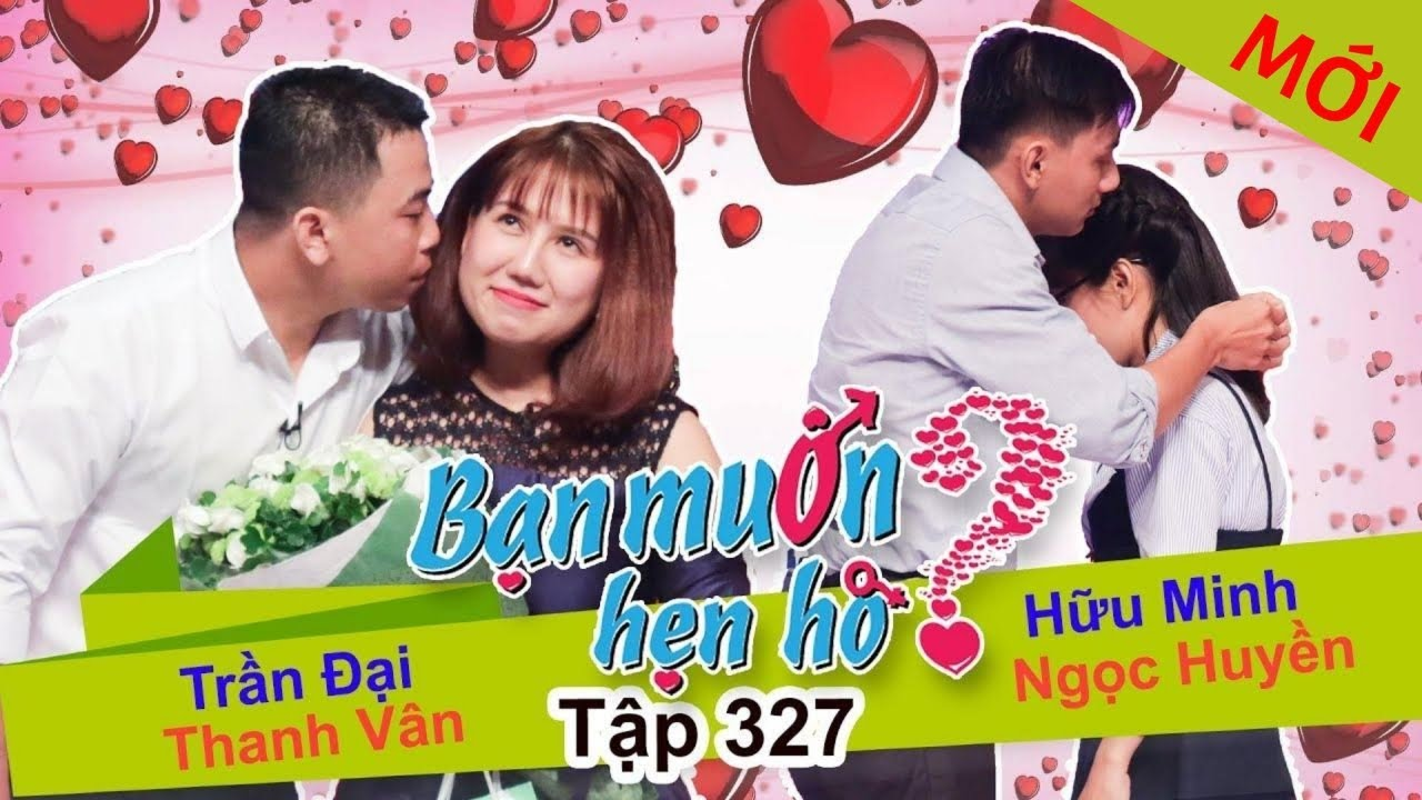 congratulate, magnificent idea Partnersuche schwäbisch hall thanks for the information