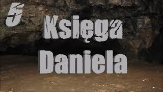 Mirosław Kulec - Księga Daniela część 5 (Kazanie)