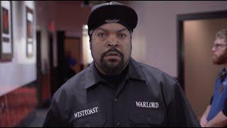 Смотреть клип Ice Cube - Natural Born Killaz