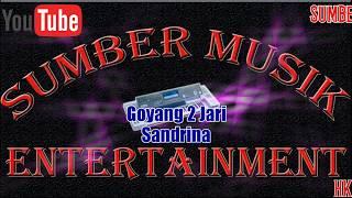 Download Karaoke Goyang 2 Jari DJ Mix Kn7000 Mp3