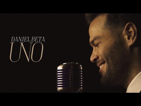Daniel Beta - Uno