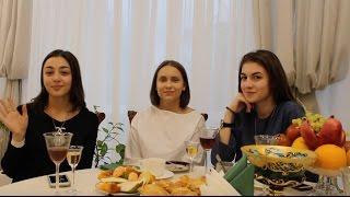 Download 🇷🇺Русские пробуют армянскую еду🇦🇲  / смотреть до конца 😂 Mp3 and Videos