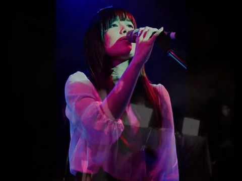 CAROLINE LUFKIN - Where's My Love (Magical Mix)